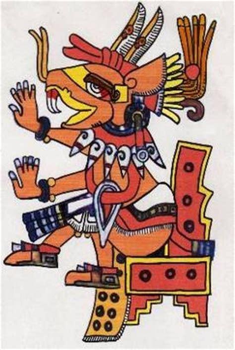 Aztecs Vs Inca Civilization Essays 1 - 30 Anti Essays