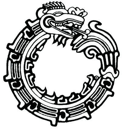 Aztec Inca Maya Dbq - Essay by Secret4321 - antiessayscom