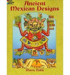 Maya inca aztec essay